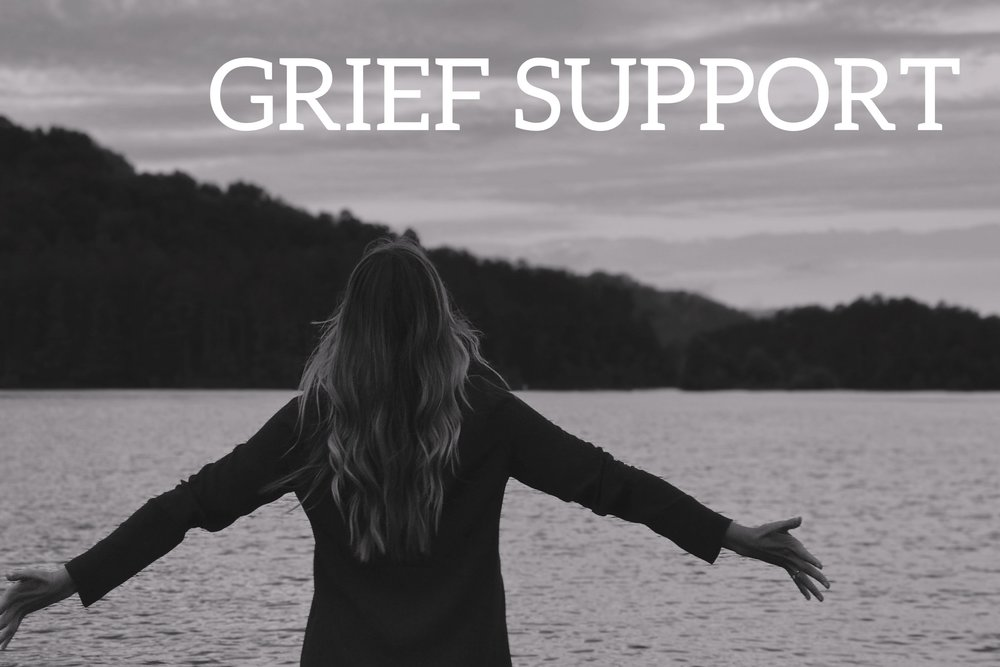 Grief Support Web_small.jpg