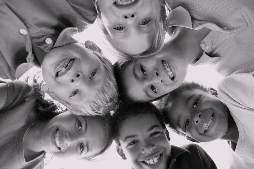 Kids Web Page 1_small.jpg