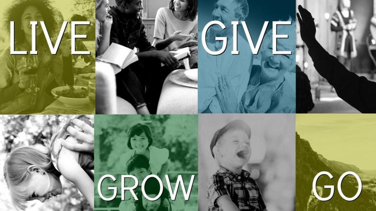 LIVE GOVE GROW GO - WEB.jpg