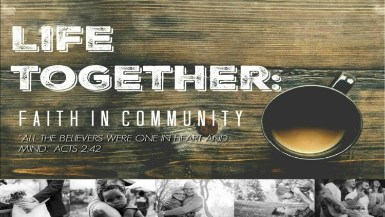 Life Together website.jpg