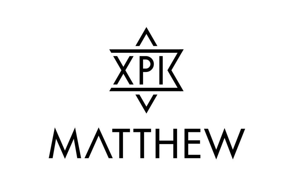 Matthew 2.jpg