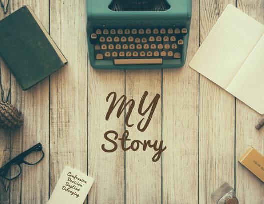 MyStory Series Web.jpg