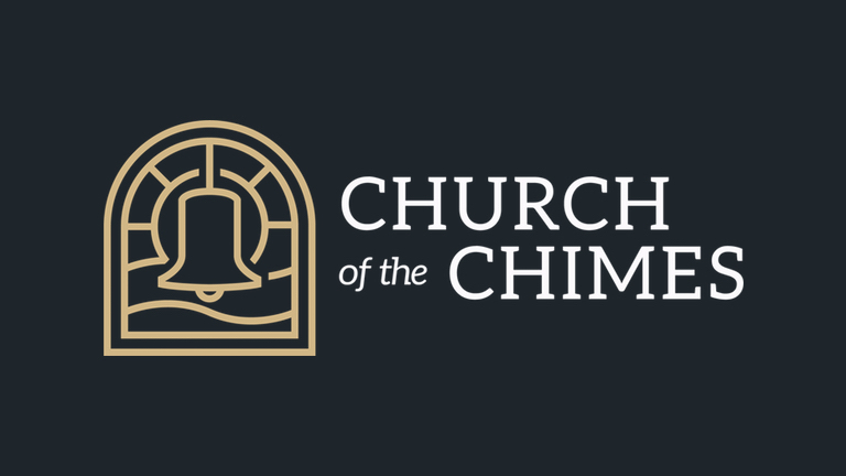 Stand Alone Message — Sermons — Church Of The Chimes