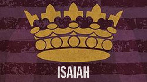 Isaiah.png