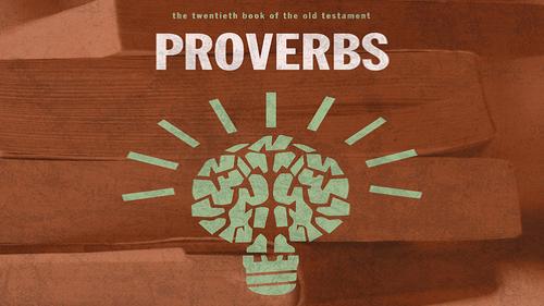 Proberbs.png