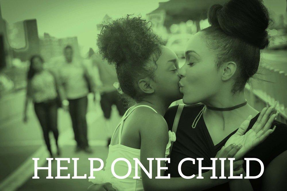 Help One Child Web.jpg