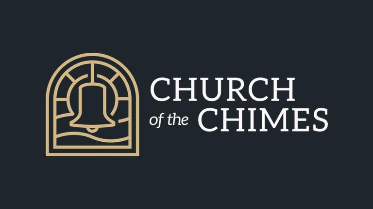 Sermon Generic Image.jpg