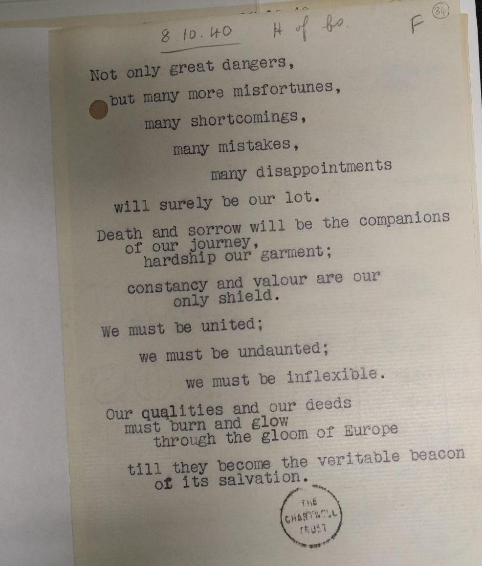 Churchill Speech Page 1.jpg