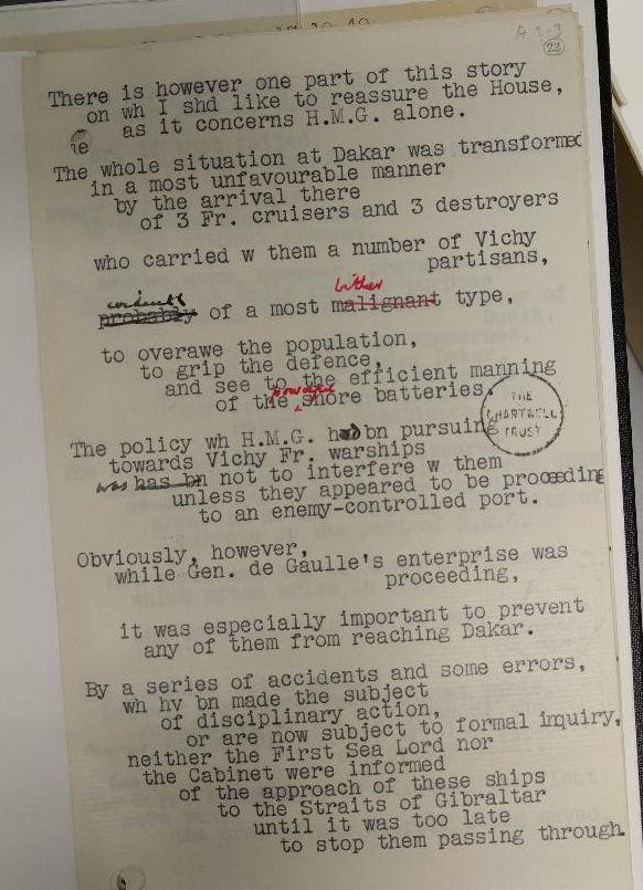 Churchill Speech Page 2.jpg