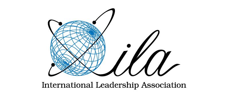 ILA Logo.jpg