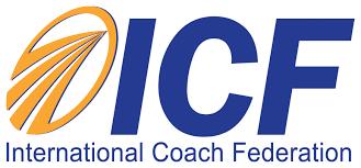 International Coach Federation Logo.png