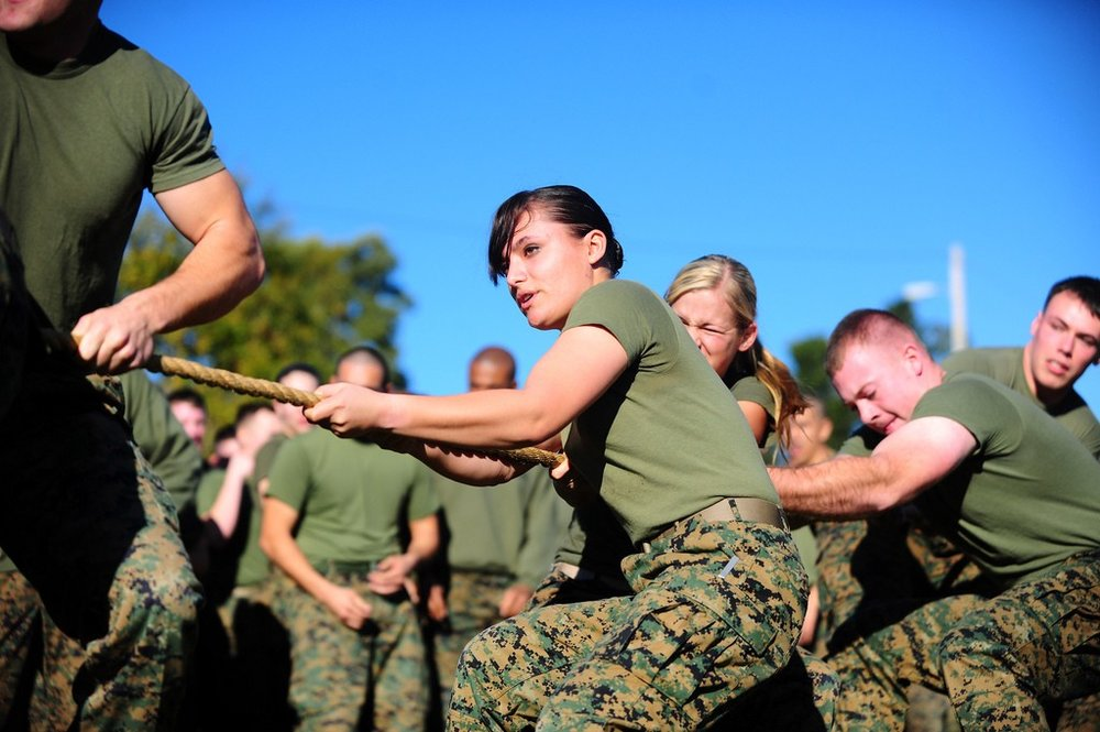 Marine Corps Teamwork.jpeg