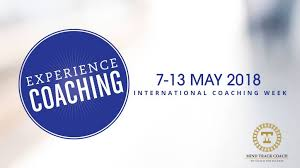 International Coaching Week 2018.jpg