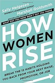 How Women Rise Thumbnail.jpeg