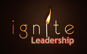 ignite-leadership-2-300x185.png