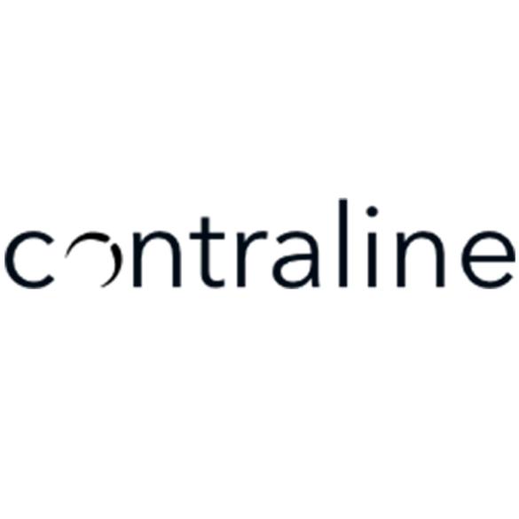 Contraline Logo.png
