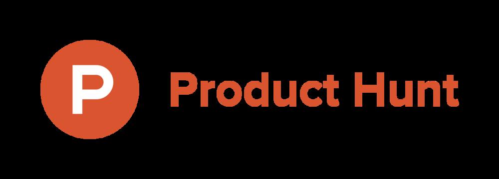 Product Hunt Horizontal.png