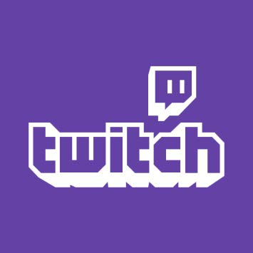 Twitch 2.png