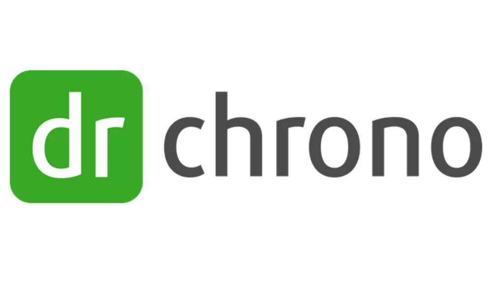 DrChrono Logo.jpg