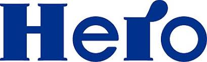 Hero Group Logo.jpg