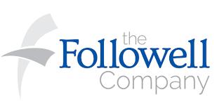 Followell Company Image.png