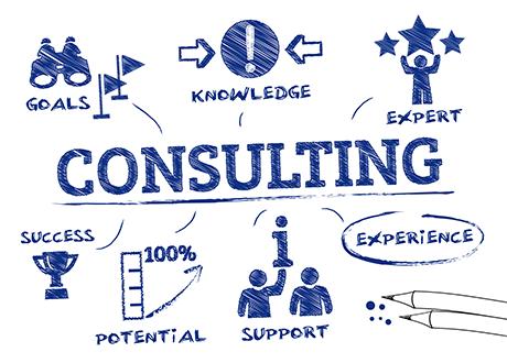 — Public Speaking Training  — Employee Engagement  — Team Retreat Planning & Facilitation