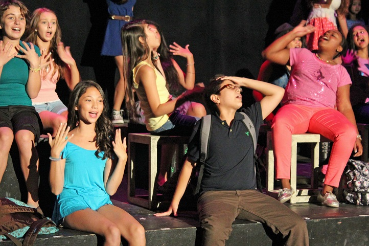 Musical Theatre Pic 3.jpg