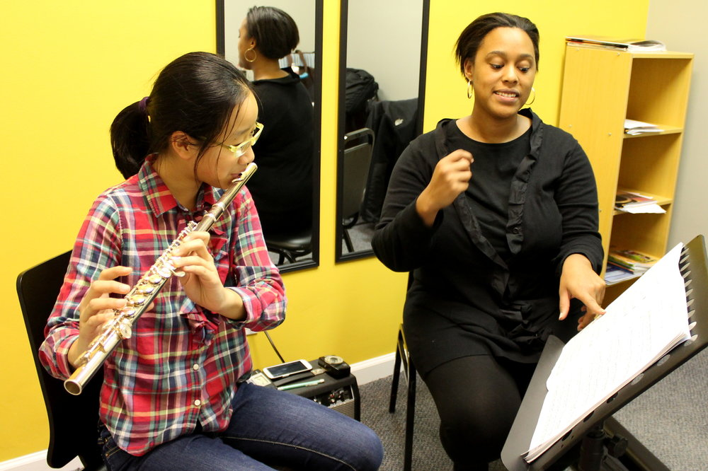 Flute - Student - Moor.JPG