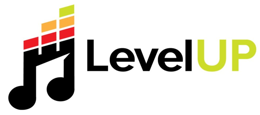 Cropped Level Up Logo.jpg