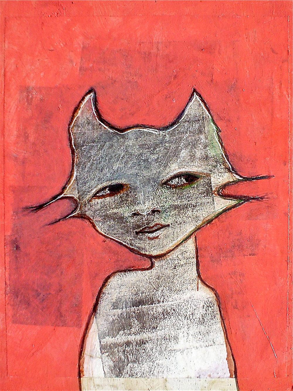 cat woman.JPG