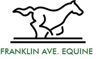 Franklin Ave. Equine Advisors
