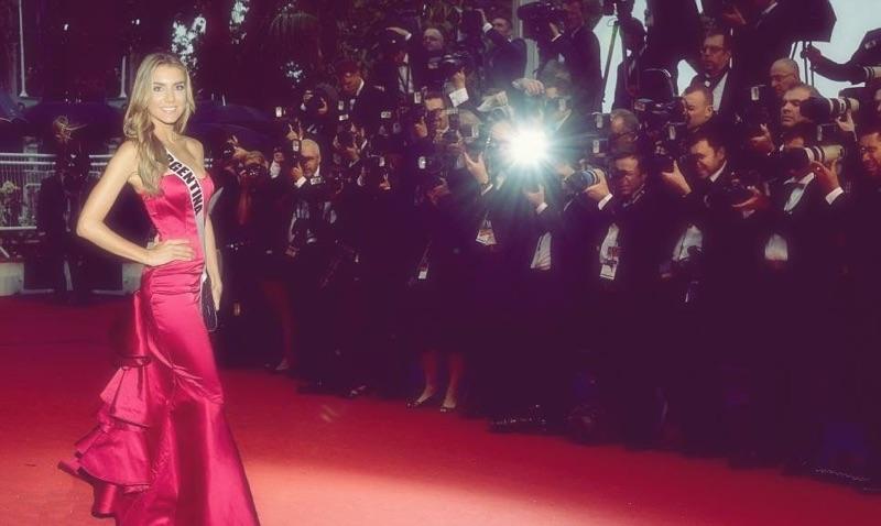 2015-01 Miss Universo (7).jpg