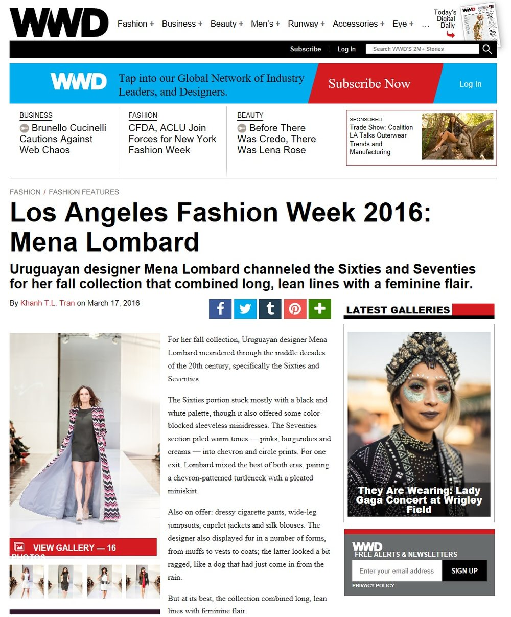 WWD Feature.jpg