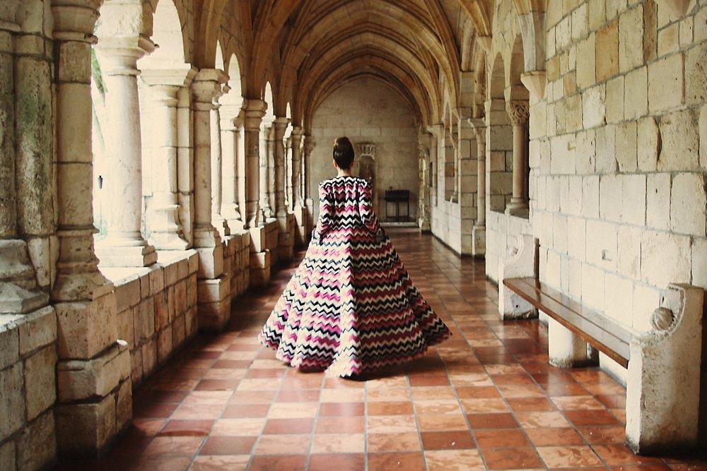 FW15 Couture Photo Shoot HR (16)b.jpg
