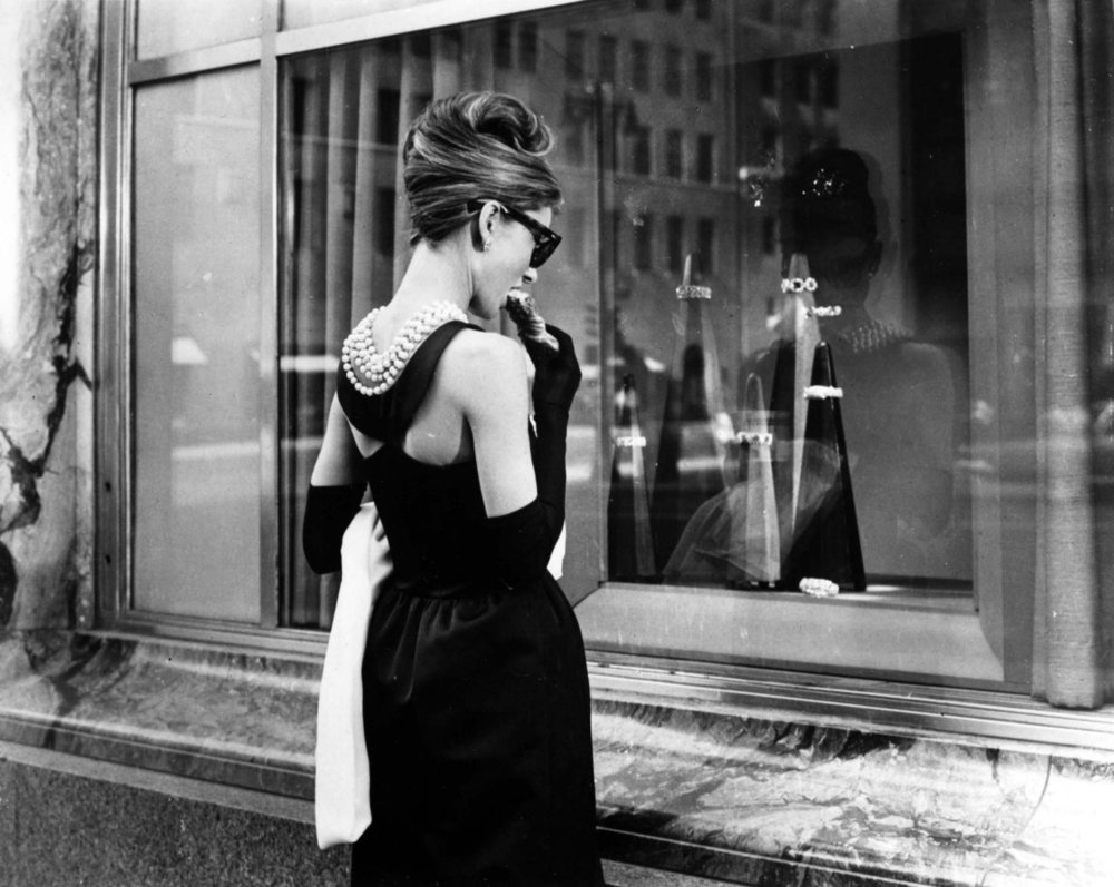 1_Audrey Hepburn, Colazione da Tiffany.jpg