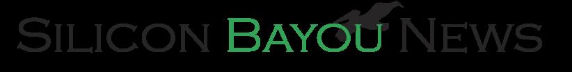 SBN_logo-e1308524257167.png