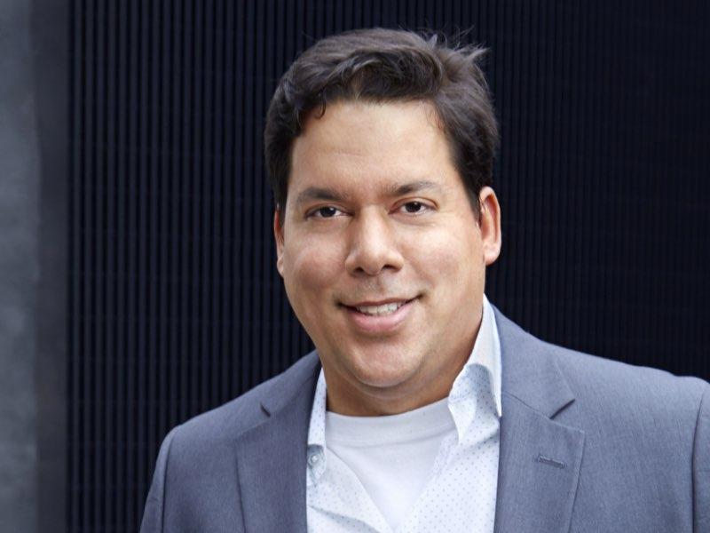 Luis Casiano