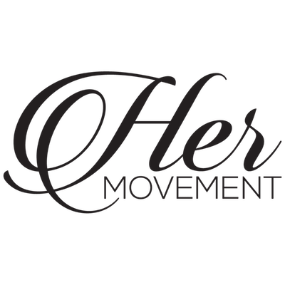 Press_HERMovementLogo-1.png