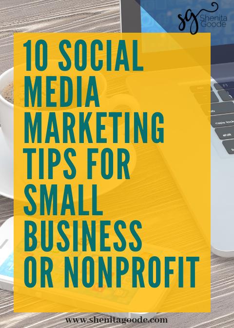 Small Business Social Media Marketing.png