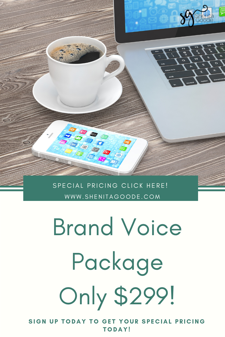 Develop Brand Voice.png