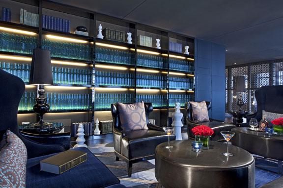 raffles-hotel-cushions.jpg