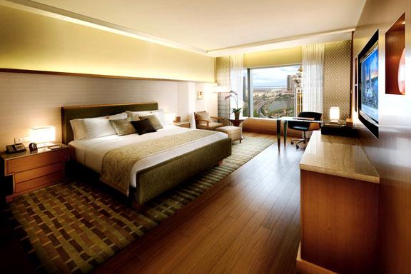Okura-furnishings-drape-curtain-blinds.jpg
