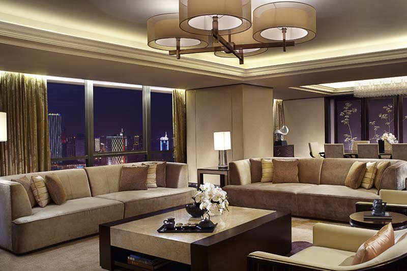 @IDhoof_Ritz_Chengdu_00057_1280x720.jpg