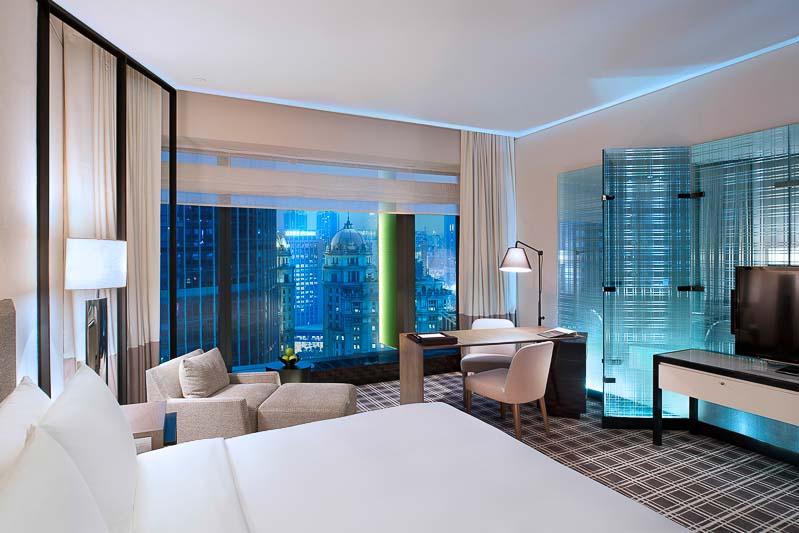 w hotel gangzhou0008.jpg