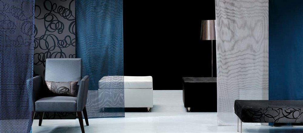 curtain-drapes-sheers.jpg