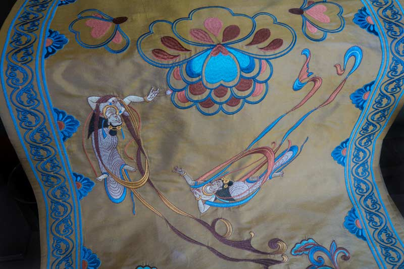 Custom-Silk-Embroidery.jpg