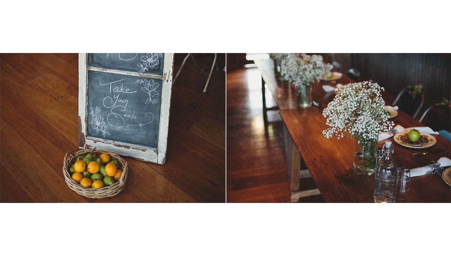 Chalkboard-Paulines-wedding.jpg