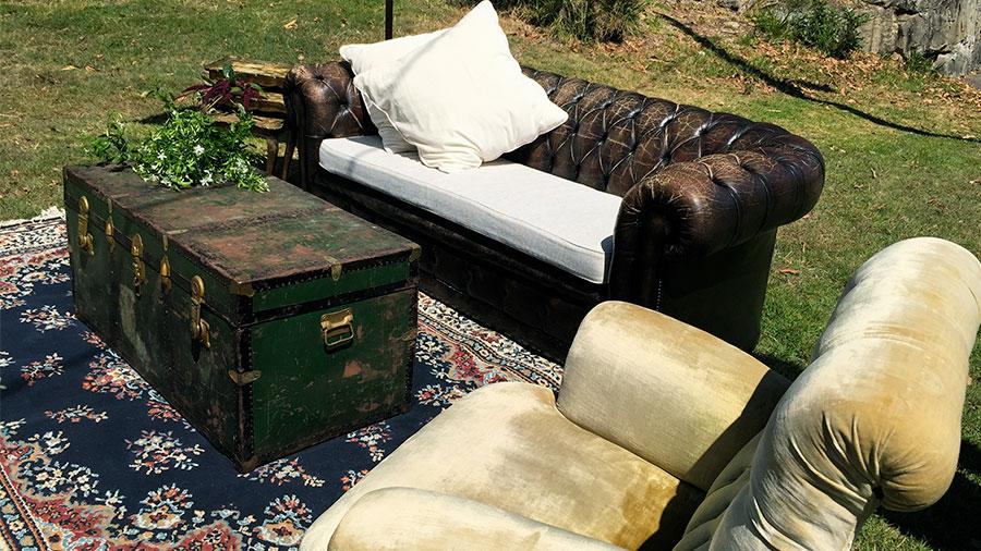 lounge-area-alissa-glenn_900x506.jpg