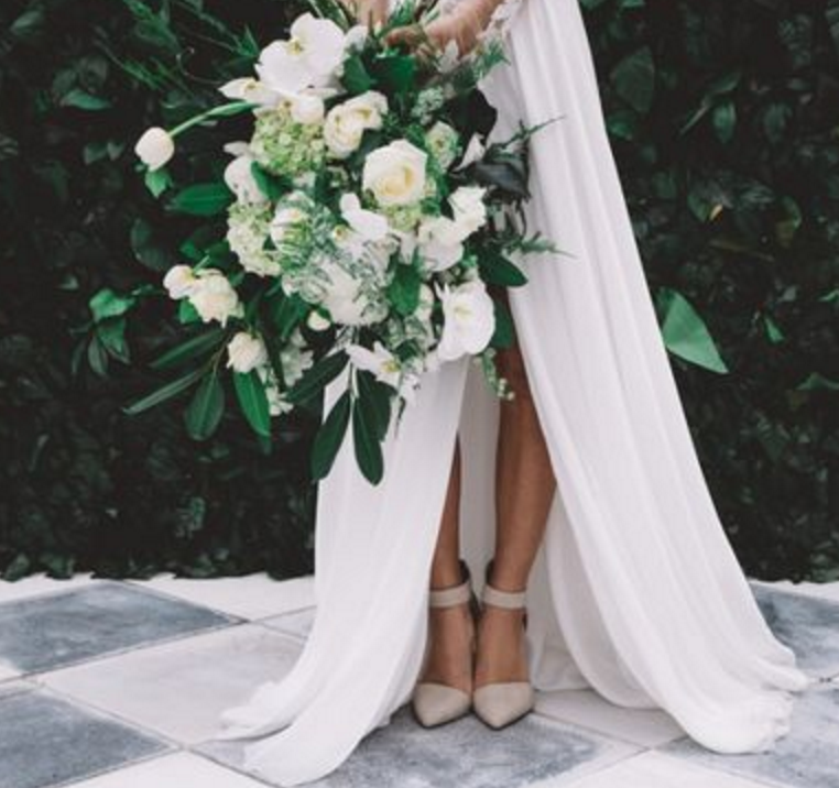 Bridal styling and beyond...
