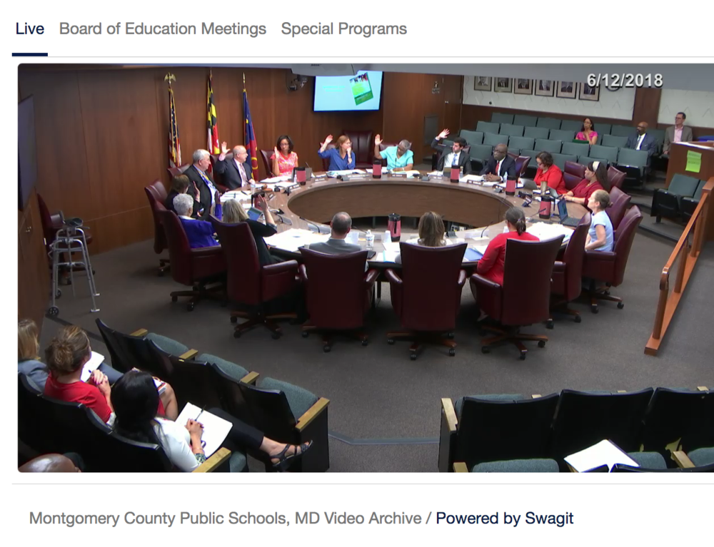 Screenshot-2018-6-12 BOE Meeting - Montgomery County Public Schools, Rockville, MD(8).png